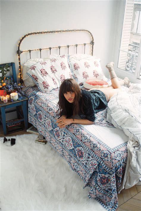 Das Richtige Bett by Besser Betten Sweet Home