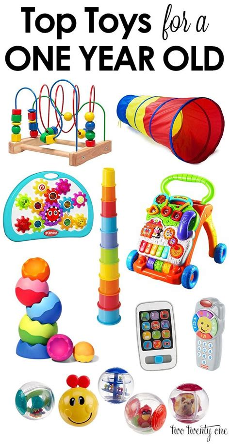 best christmas gifts for babies under 1 year best educational toys for babies 1 wow