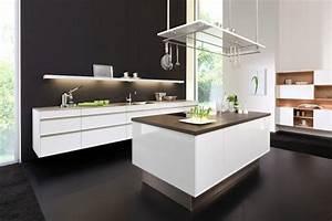 Cuisines Amenagees : cuisines am nag es et meubles en is re grenoble lyon valence vienne ~ Melissatoandfro.com Idées de Décoration