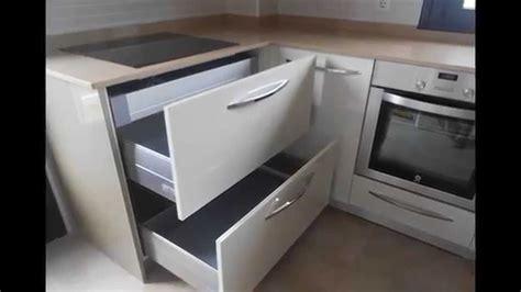 ver disenos de cocinas integrales cocinas de diseno