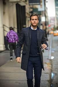 Style Vestimentaire Homme 30 Ans : style vestimentaire parisien homme ~ Melissatoandfro.com Idées de Décoration