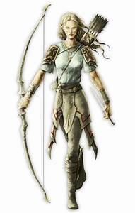 1000+ images about archery on Pinterest | Green arrow ...