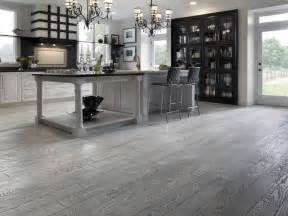 Installing Laminate Floors In Kitchen by Wooden Flooring Trends Of 2015 Hardwood Flooring London