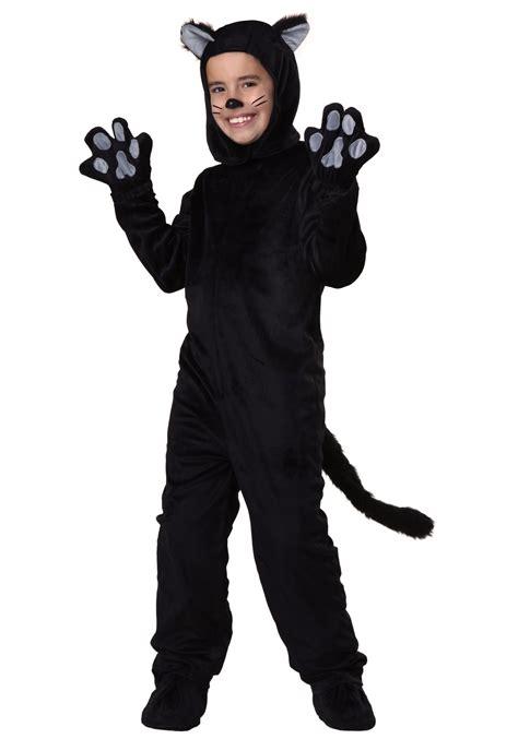 attractive halloween costumes  boys   fun