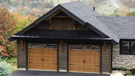 garage door dalton wayne doors shades