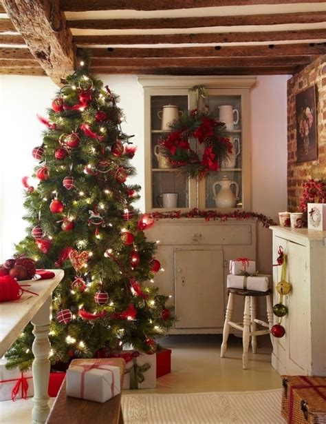 decor de noel 2014 country pictures photos and images for and