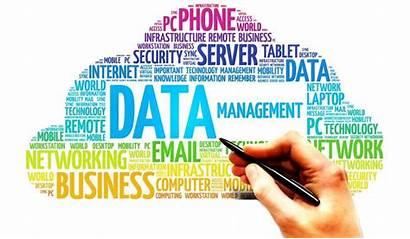 Data Management Dms Services Inc Sure Precautions
