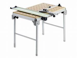 Festool Mft 3 : festool mft 3 multifunction table 1157 x 775mm ~ Orissabook.com Haus und Dekorationen