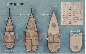 Paddle Steamer (3 5e Equipment) - Dungeons and Dragons Wiki
