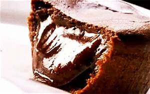 Chocolate Satisfying GIF by HuffPost - Find & Share on GIPHY