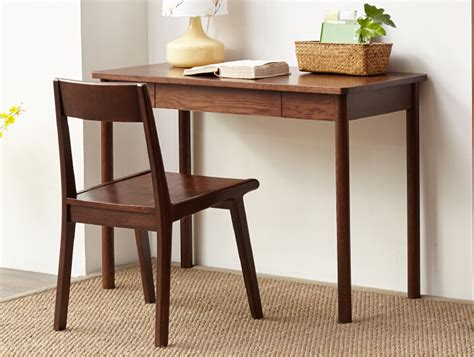 where to buy cheap desks popular small oak desks buy cheap small oak desks lots