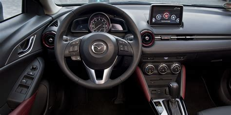mazda cx  review carwow