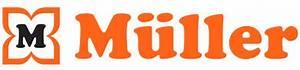 Müller Filialen München : neu online shop ~ A.2002-acura-tl-radio.info Haus und Dekorationen