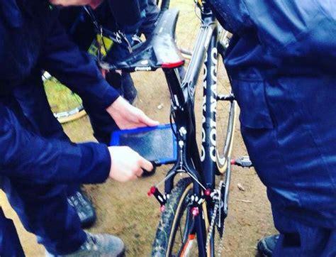 si鑒e bebe velo cyclisme velo electrique le vélo en image