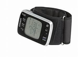 Omron 10 Series Plus Bp653 Blood Pressure Monitor Reviews