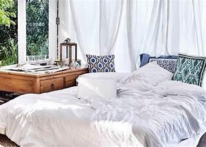 Truc Pour Bien Dormir : 5 trucs efficaces pour mieux dormir nerds ~ Melissatoandfro.com Idées de Décoration