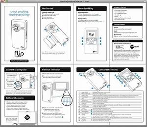 28 Best Images About Instruction Manuals On Pinterest