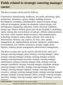 resume sourcing services With resume sourcing services