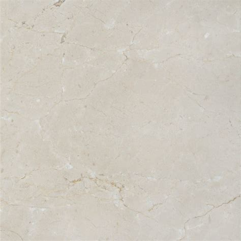 crema marble tile crema marfil polished marble tiles 24x24 marble system inc