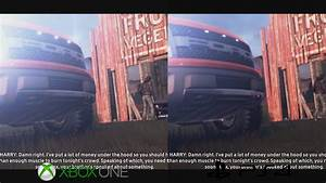 The Crew Xbox 360 : the crew ps4 versus xbox one solid performance at 30fps across both platforms ~ Medecine-chirurgie-esthetiques.com Avis de Voitures