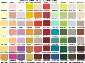 home of colour paint chart gobebaba