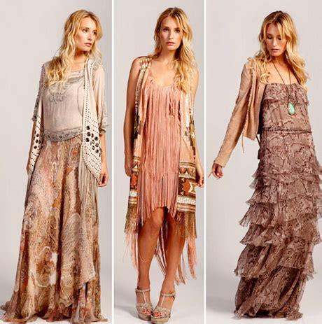 171a03407cd XVII costume epoque robe campagne - Ecosia