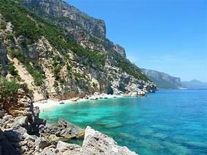 PHOTOS - Les 10 plus belles plages de Sardaigne : Geo fr