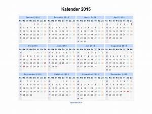 Kalender 365 Eu 2015 : kalender 2015 jaarkalender en maandkalender 2015 met weeknummers en feestdagen ~ Eleganceandgraceweddings.com Haus und Dekorationen