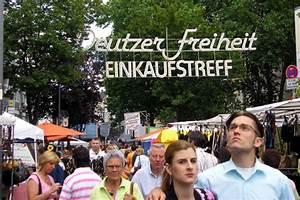 Verkaufsoffener Sonntag Köln : verkaufsoffener sonntag bei zwei gro en stra enfesten ~ Buech-reservation.com Haus und Dekorationen