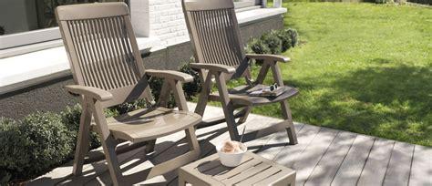 chaise de jardin grosfillex beautiful chaise de jardin grosfillex blanc ideas