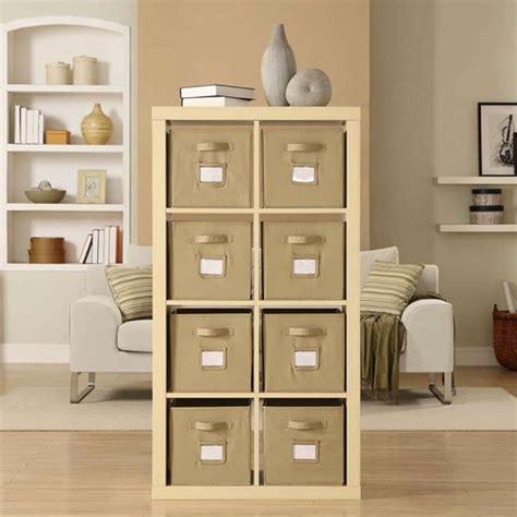 Room Dividers For Storage Purposes  Interior Design