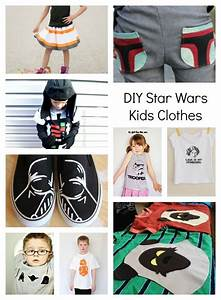 Star Wars Diy : 369 best images about craft star wars on pinterest star wars party the force and princess leia ~ Orissabook.com Haus und Dekorationen