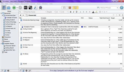 scrivener templates scrivener project templates image collections template design ideas