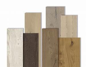 Parquet Quick Step Avis : parquet bellissimi pavimenti in laminato legno e vinile ~ Premium-room.com Idées de Décoration