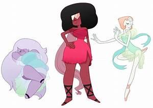 101 best images about Animated Goodness! (Steven Universe) on Pinterest | Pearl steven Steven ...
