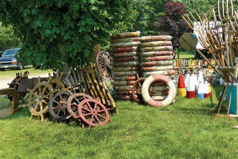 Acres Antiques Brimfield by The Legendary Brimfield Antiques Show