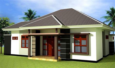 desain rumah kecil kayu desain rumah kayu kecil minimalis
