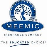 Pictures of Meemic Auto Insurance Claims