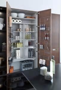 kitchen storage furniture pantry kitchen storage leicht collection 2015 modern pantry cabinets orange county by leichtusa