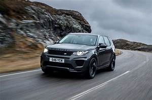 Range Rover Sport Dimensions : land rover discovery sport range rover evoque 2018 model year engine specs by car magazine ~ Maxctalentgroup.com Avis de Voitures