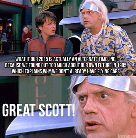 Back To The Future Memes - doc meme back to the future image memes at relatably com