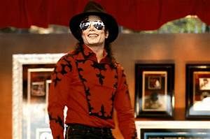 Sony to Buy Out Michael Jackson Estate's Half of Sony/ATV ...