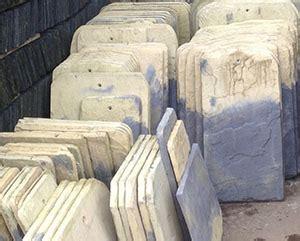 yorkshire stone slate ra sidebottom