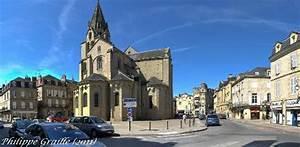 Mairie De Brive La Gaillarde : foto de brive la gaillarde correze eglise saint martin tripadvisor ~ Medecine-chirurgie-esthetiques.com Avis de Voitures