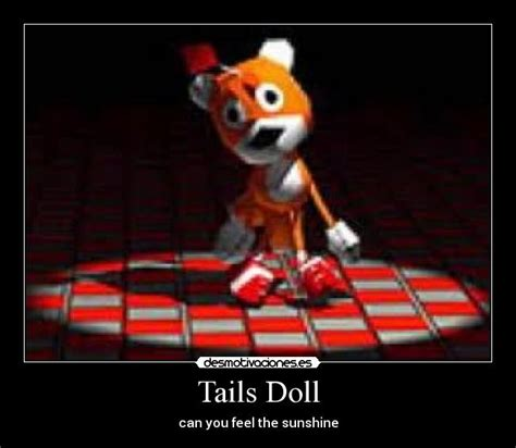 Tails Doll Meme - tails doll meme 28 images image 224496 the tails doll know your meme image 224492 the tails