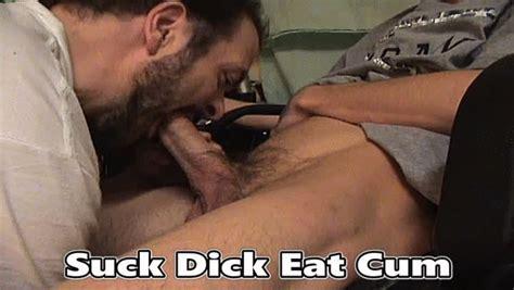 Str ThugMaster Training Gay Pig HD White Trash Trailer