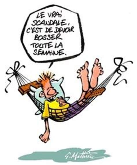 salope bureau bonheur and humour on
