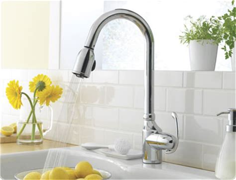 bathroom and kitchen faucets lifestyle of danze kitchen faucets and bath fixtures bathroom fixtures