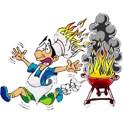 jeu de cuisine cooking mille soeren summer clipart