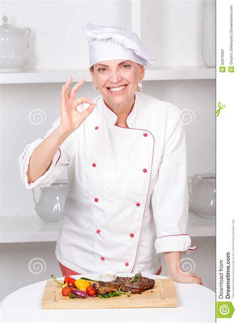 cherche chef de cuisine repas cuisine de chef 20171011084008 tiawuk com